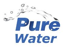 It is easy to obtain 20-100 ml or 0.68 – 3.38 FL OZ of distilled water at home without water distiller. By using the water distiller at home or in the laboratory during the day you can produce tens of liters of pure water. But what to do when hundreds of liters or even tens of tons are needed every day? Distilled Water, Smoothies, Pure Products, Protein Shakes, Kitchen Tools, Beverages, Easy, House, Smoothie