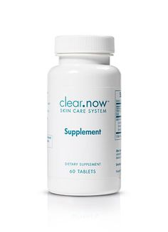 Clear.now® Supplement - Pay full retail and have $10.09 donated to a school, sports team or charitable organization of your choice. www.esavings.mychoices.biz