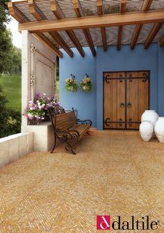 Resultado de imagen para Pinta tu casa y haz de ella una de las hermosas casas de la región