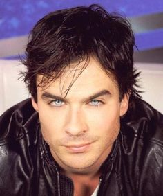 How does someone human get such gorgeous eyes, and where were these gorgeous men when I was young?  In my day a 6 pack was beer.