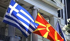 """On Sunday the 21st of January, hundreds of thousands of Greeks marched in the country's second largest city Thessaloniki, to protestagainst the use of the name """"Macedonia"""" in a solution to a…"""