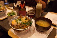 restaurant oishinoya paris panoramas resto japonais