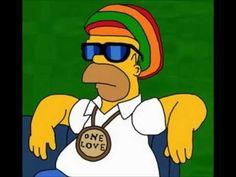 Desde Lanus Oeste para todo el mundo, Reggae Para todos los amigos. https://www.facebook.com/Reggae-Es-Cultura-505090119624800/?ref=hl @taibodiego @ReggaeEsC...