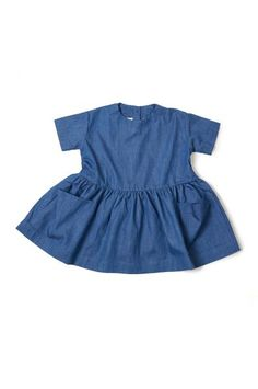 Over The Ocean offering handpicked selection of baby clothes, kids clothes,  mom   dad clothes from Europe. 591c8f47bf