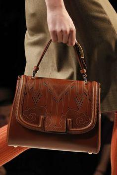 Handbags For Women's