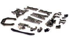 traxxas emaxx parts diagram brushless
