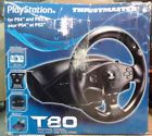 NEW OPEN BOX Thrustmaster T80 Licensed Racing Wheel for Playstation PS4/PS3 $120