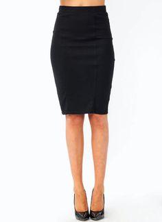 pencil skirt $20.70