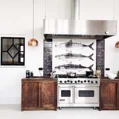 kitchen keuken keukeninspiratie keukenidee