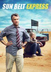 Sun Belt Express Le film Sun Belt Express est disponible sous-titré en français sur Netflix France  ...