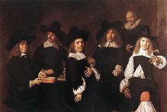 Regents_of_the_Old_Men_s_Almshouse_1664.jpg (620×418)