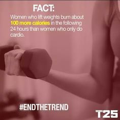 training workouts Weight training is proven to be one of the most effective fat loss methods for women. The benefits of weight training out weight any other exercise routine. Fitness Motivation, Weight Loss Motivation, Fitness Tips, Health Fitness, Fitness Quotes, Workout Quotes, Motivation Quotes, Workout Pics, Exercise Motivation