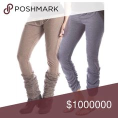 ✨NEW ARRIVAL✨ Boho Ruched Or Lace Bottom Leggings Sacred Threads Bohemian leggings with lace ruched bottom. Button detail to sides as shown in picture. Made in India. Excellent quality!! 70% cotton, 30% polyester. Soft, stretchy, comfortable & stylish. Perfect for any weather, warm enough for cooler days. Indigo colored ruched leggings. Sizes S, L, XL available. Thank you for stopping by🙋🏻🌺 Boutique Pants Leggings