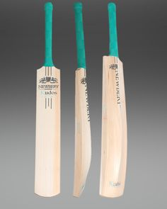 Tornado Cricket Store - Newbery Kudos Players Hammer Edge Cricket Bat 2014, $399.99 (http://www.tornadocricket.com/newbery-kudos-players-hammer-edge-cricket-bat-2014/)