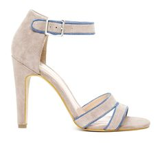 "Sole Society ""Ophelia"", $59.95"