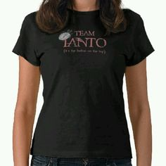 Ianto Jones want so badd!