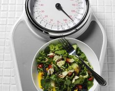 The Best Diet for Weight Loss  - Photo by: iStock/Thinkstock http://www.womenshealthmag.com/weight-loss/best-weight-loss-diet
