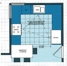 Image result for small g shaped kitchen designs