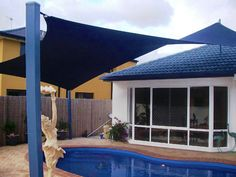 If you want to know further detail please visit at http://www.shadesails.sydney