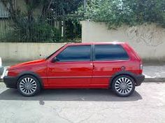 Fiat uno grigia torna in vendita la fiat uno 1983 come alternativa fiat uno grigia torna in vendita la fiat uno 1983 come alternativa low cost si parte da 5900 euro oxhma pinterest fiat uno fiat and cars altavistaventures Images
