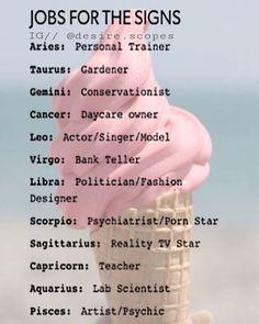 Outrageous Leo Horoscope Tips – Horoscopes & Astrology Zodiac Star Signs Zodiac Signs Chart, Zodiac Signs Sagittarius, Zodiac Sign Traits, Zodiac Star Signs, Zodiac Horoscope, Zodiac Facts, Horoscopes, Leo Zodiac, Zodiac Memes
