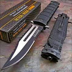 swords & knives - Google Search