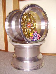 Car Wheels Table Race Tracks old car wheels ideas.Car Wheels Diy Old Tires. Car Wheels, Custom Hot Wheels, Custom Cars, Wheel Tattoo, Art Deco Car, Mustang Wheels, Rat Rod Cars, Camaro Car