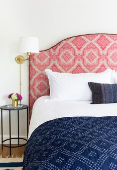 Interior Exterior, Interior Design, Feminine Bedroom, Pink Bedrooms, Master Bedrooms, Home Decor Bedroom, Bedroom Ideas, Bedroom Artwork, Bedroom Signs