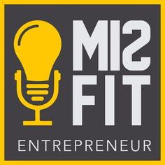 05: The Principles of Radical Generosity and How it Can Grow Your Business with John Ruhlin by The Misfit Entrepreneur