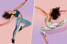 An exclusive first look at JoyLab, Target's new affordable activewear line