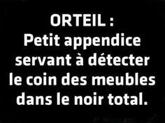 Orteil.