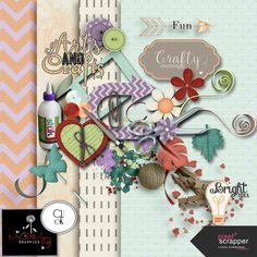 Jan 2016 - Final List | Pixel Scrapper digital scrapbooking forums