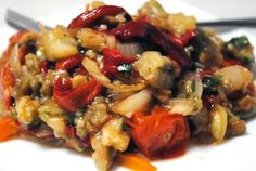 What A Beautiful Day, Kung Pao Chicken, Vegan, Ethnic Recipes, Food, Google, Salads, Essen, Meals