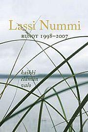 lataa / download KAIKKI ELÄMÄN VALO (YHTEISNIDE) epub mobi fb2 pdf – E-kirjasto