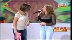 claudisabel - YouTube