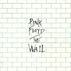 Pink Floyd / The Wall