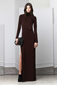 See the complete Neil Barrett Fall 2012 Ready-to-Wear collection.