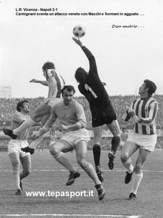 Tantissimi auguri al mitico Emiliano Macchi  (Ponsacco, 30 luglio 1951 – Pisa, 14 febbraio 2013)  A noi piace ricordarlo così, Campione di un calcio che non c'è più ... ⚽️ C'ero anch'io ... http://www.tepasport.it/ 🇮🇹 Made in Italy dal 1952