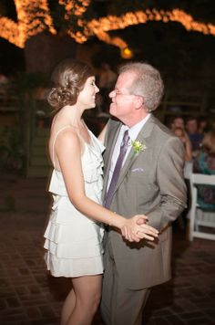 Dance With Your Parents Songs For Father Daughter And Mother Son Dances