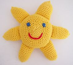 Sewing Stitches, Baby Knitting Patterns, Amigurumi Toys, Heart Patterns, Tweety, Diy And Crafts, Pikachu, Hello Kitty, Wordpress