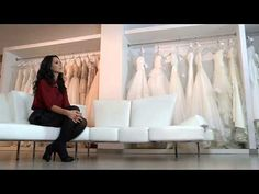 [Una sbirciata nel backstage] Potrai infatti assaporare i momenti più belli da dietro le quinte #webserie #wedding #bridalgown #ElisabettaPolignano