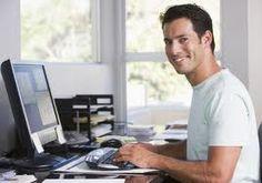 10 Coisas que você precisa para ter uma empresa em casa  Você teve uma ideia para abrir uma empresa de sucesso em casa e está prestes a contar para o mundo. Que bom!      Read more: http://www.jornaldoimovelbrasil.com/2012/10/10-coisas-que-voce-precisa-para-ter-uma.html#ixzz28on73moT