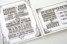 Google Image Result for http://cdnimg.visualizeus.com/thumbs/c3/76/letterpress,typography,vintage,invitacion,wedding,invites-c376dee4023687857aa38b8fdc5f65cb_h.jpg