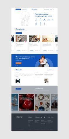 Design website company wordpress theme ideas for 2019 Cool Web Design, Web Design Examples, Homepage Design, Email Design, App Design, Logo Design, Lawyer Website, Affordable Website Design, Website Company