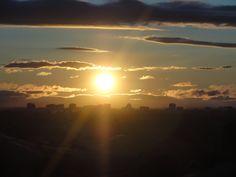 sunsets (: