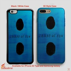 beautiful Ed Sheeran shape of you iPhone 7 Case, iPhone 7 Plus Case, iPhone 6-6S Plus, iPhone 5 5S SE, Samsung Galaxy S8 S7 S6 Cases and Other Check more at https://fellastore.com/product/ed-sheeran-shape-of-you-iphone-7-case-iphone-7-plus-case-iphone-6-6s-plus-iphone-5-5s-se-samsung-galaxy-s8-s7-s6-cases-and-other/
