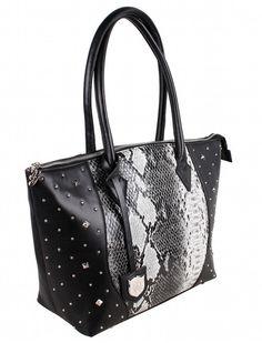 cloe bag - chloe leather travel tote, chloe shopping online