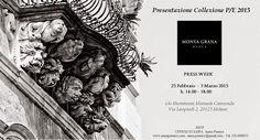 Nuova collezione borse Monya Grana S/S 2015 - Travel and Fashion Tips by Anna Pernice
