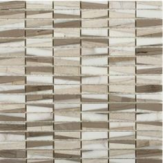 Stone Tiles for Kitchen & Bathroom Backsplashes | Tile Bar