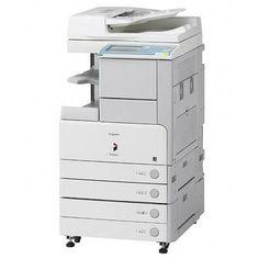 free download canon imagerunner ir 1370f printer driver canon 1370f rh pinterest com canon irc2880 service manual pdf